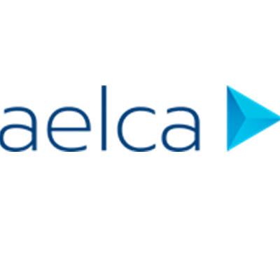 AELCA WEB