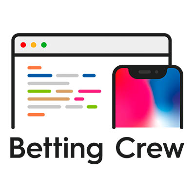 BETTING CREW WEB