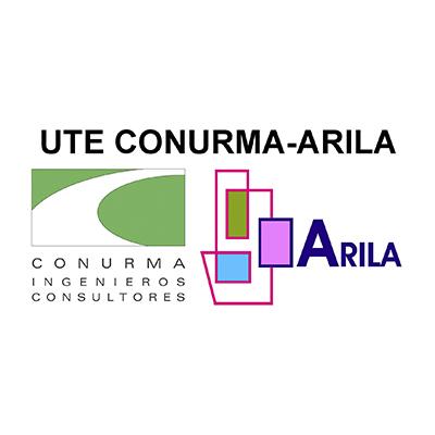 B&W_0000_UTE CONURMA-ARILA