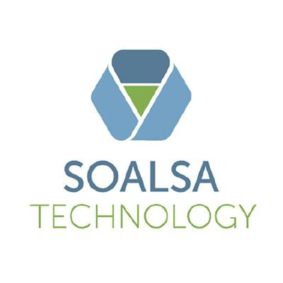 B&W_0002_SOALSA TECHNOLOGY