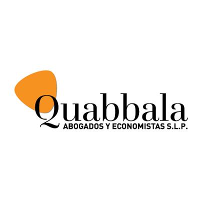 B&W_0003_QUABBALA