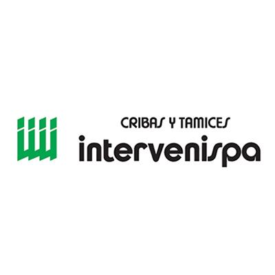 B&W_0006_INTERVENISPA