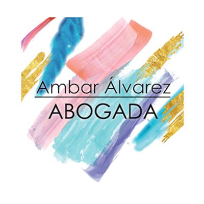 B&W_0010_ABOGADAS ASTURIAS AMBAR