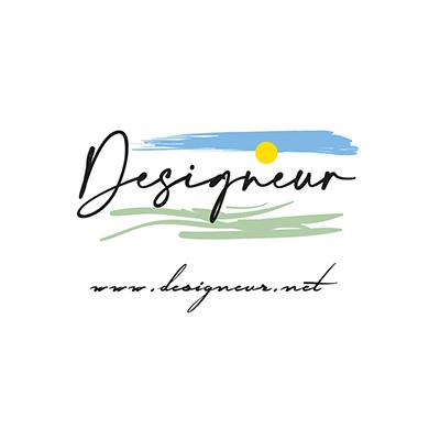 Designeur web