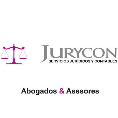 juryconweb