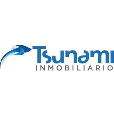 tsunami web