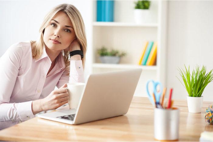 despachos y coworking en oviedo